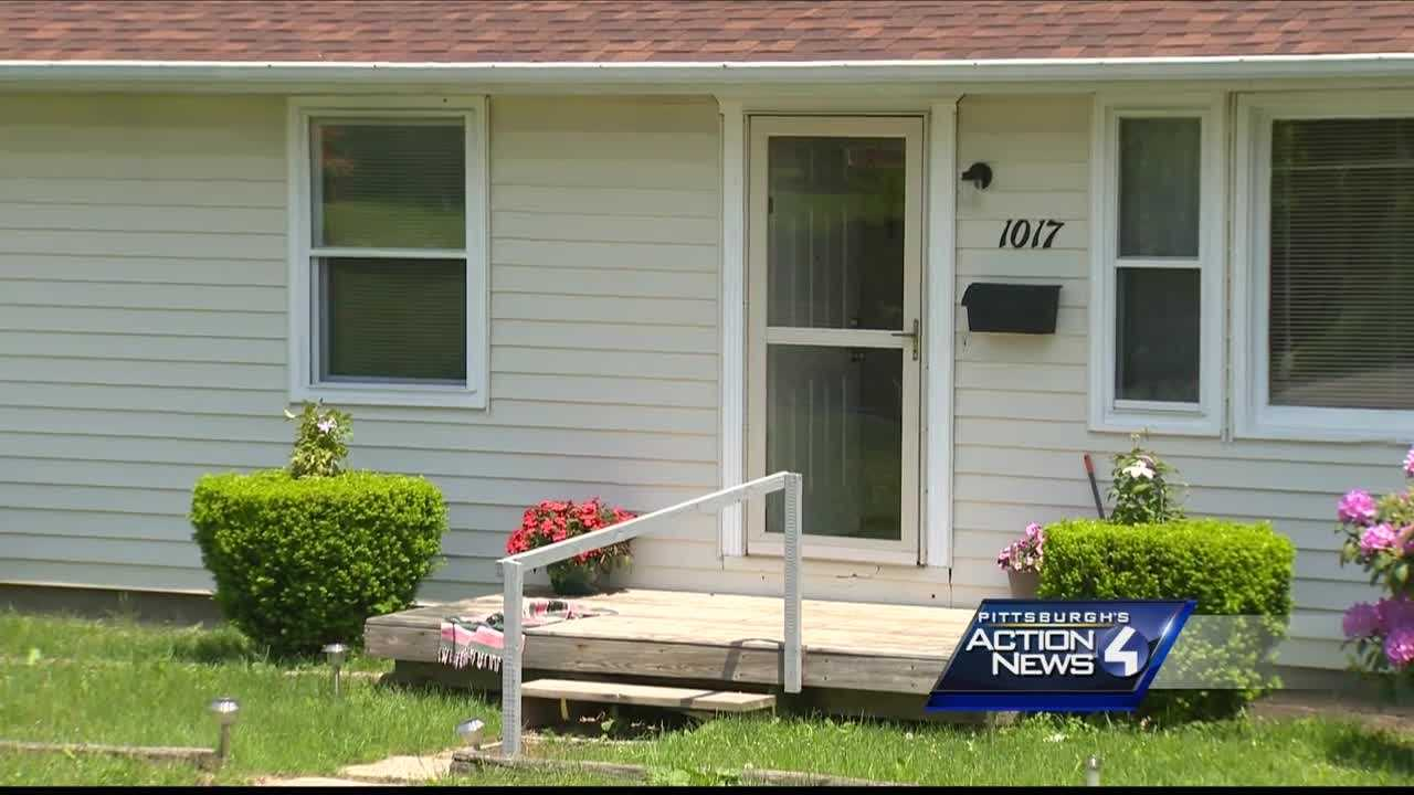 img-Man escapes police custody runs to grandma s house