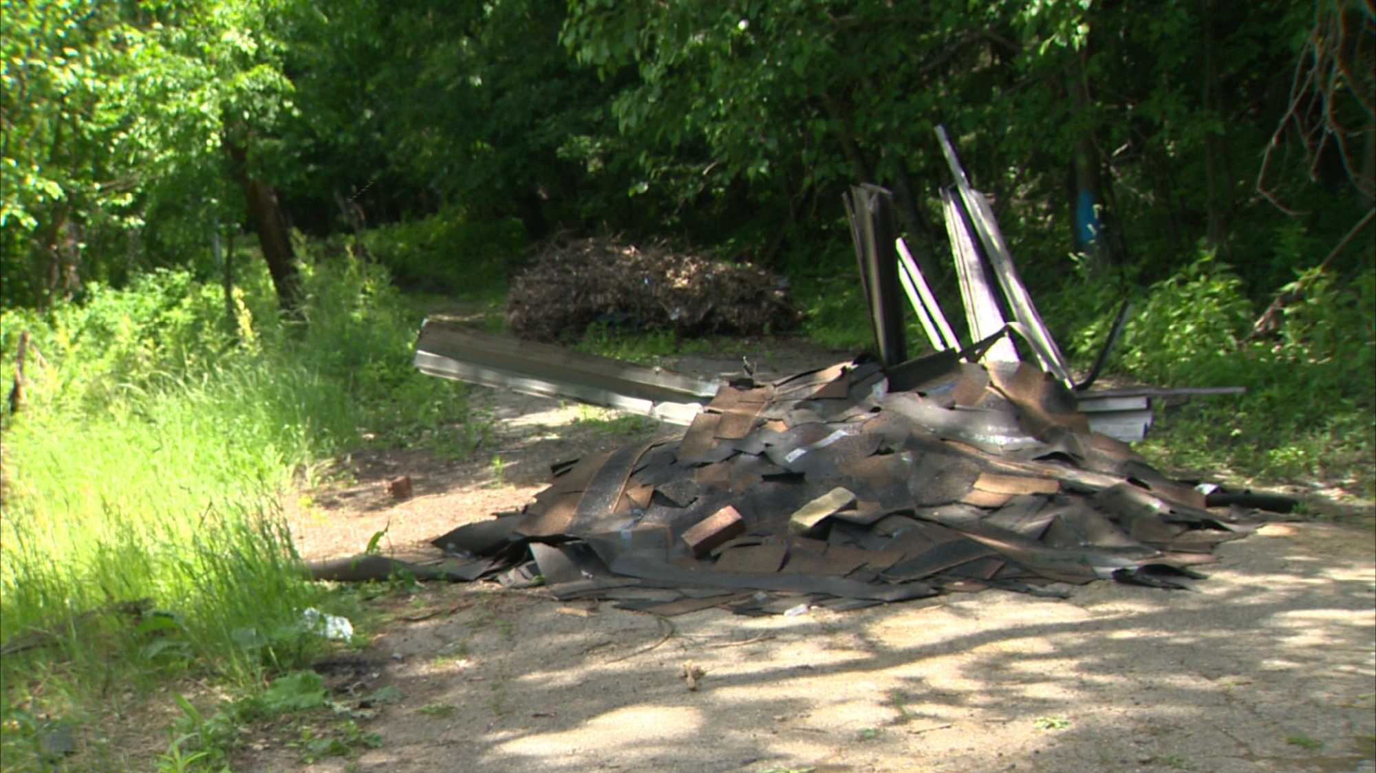 body found dump.jpg