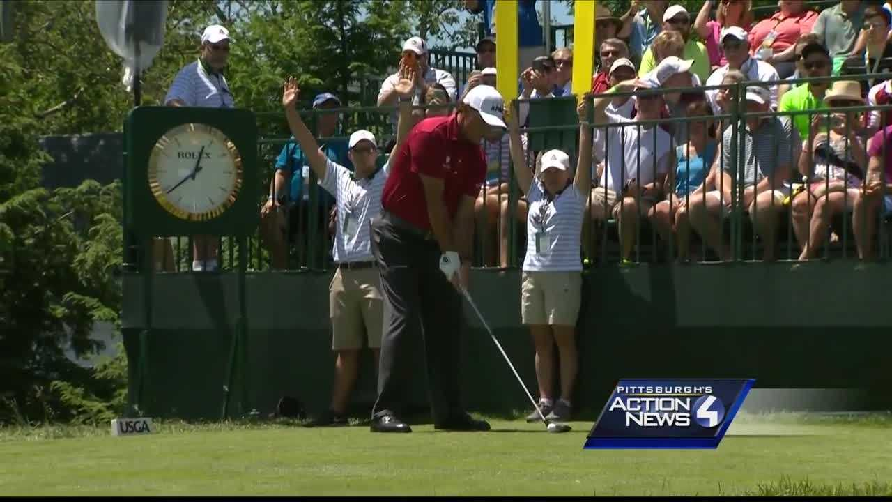 img-Mickelson still searching for elusive Open title