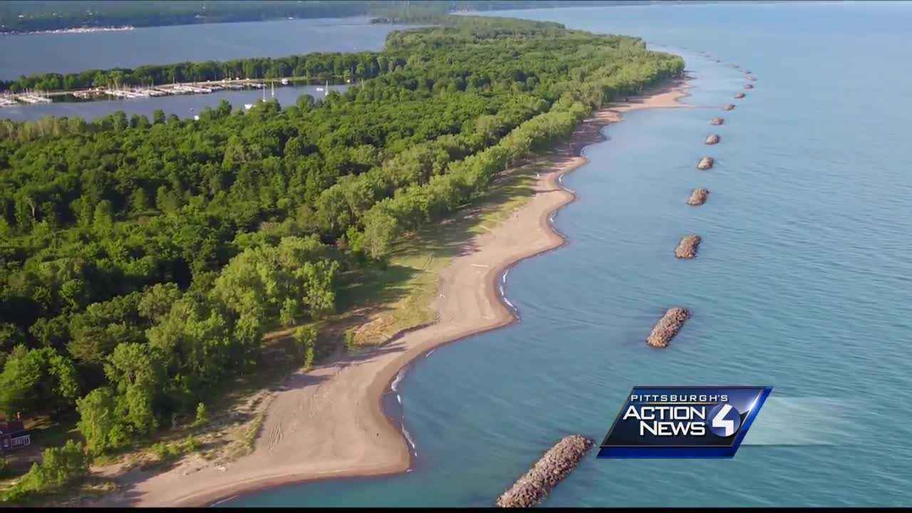 img-LAKE ERIE BEACHES