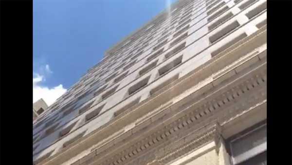 Allegheny Building