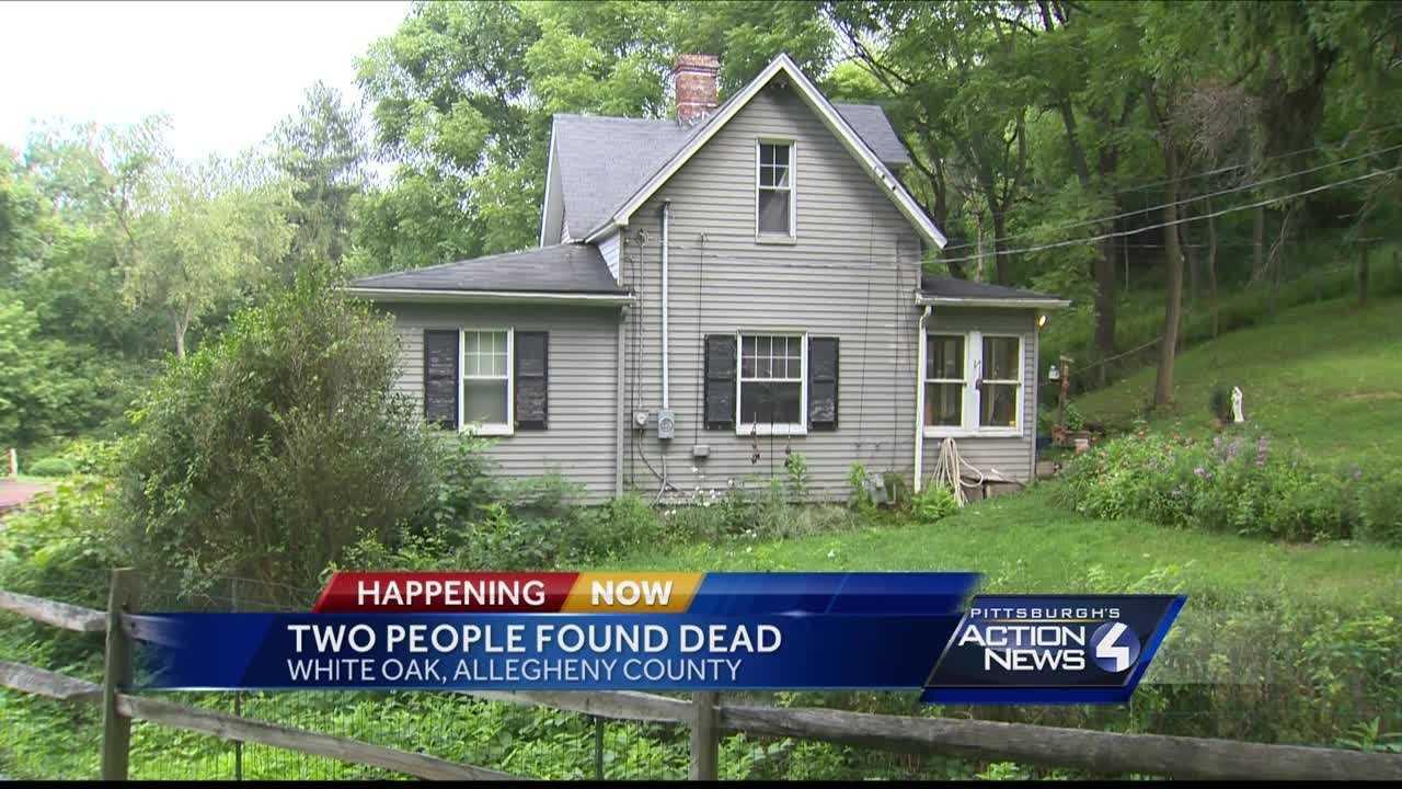 img-Two found dead in White Oak