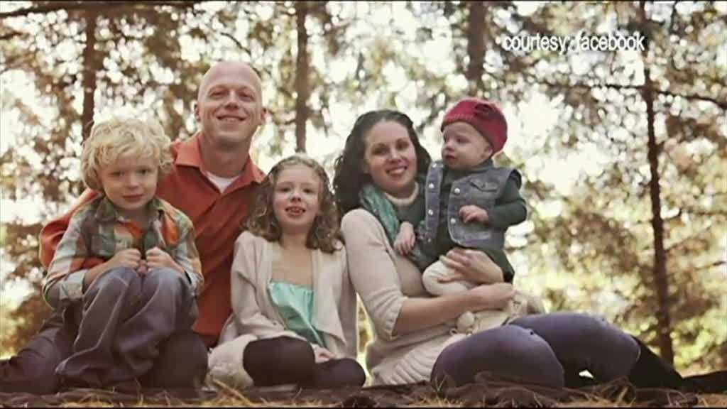 Short family 1