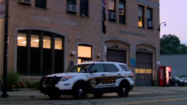 PittsburghPoliceCar.jpg