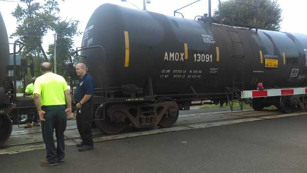 train-block2-610.jpg