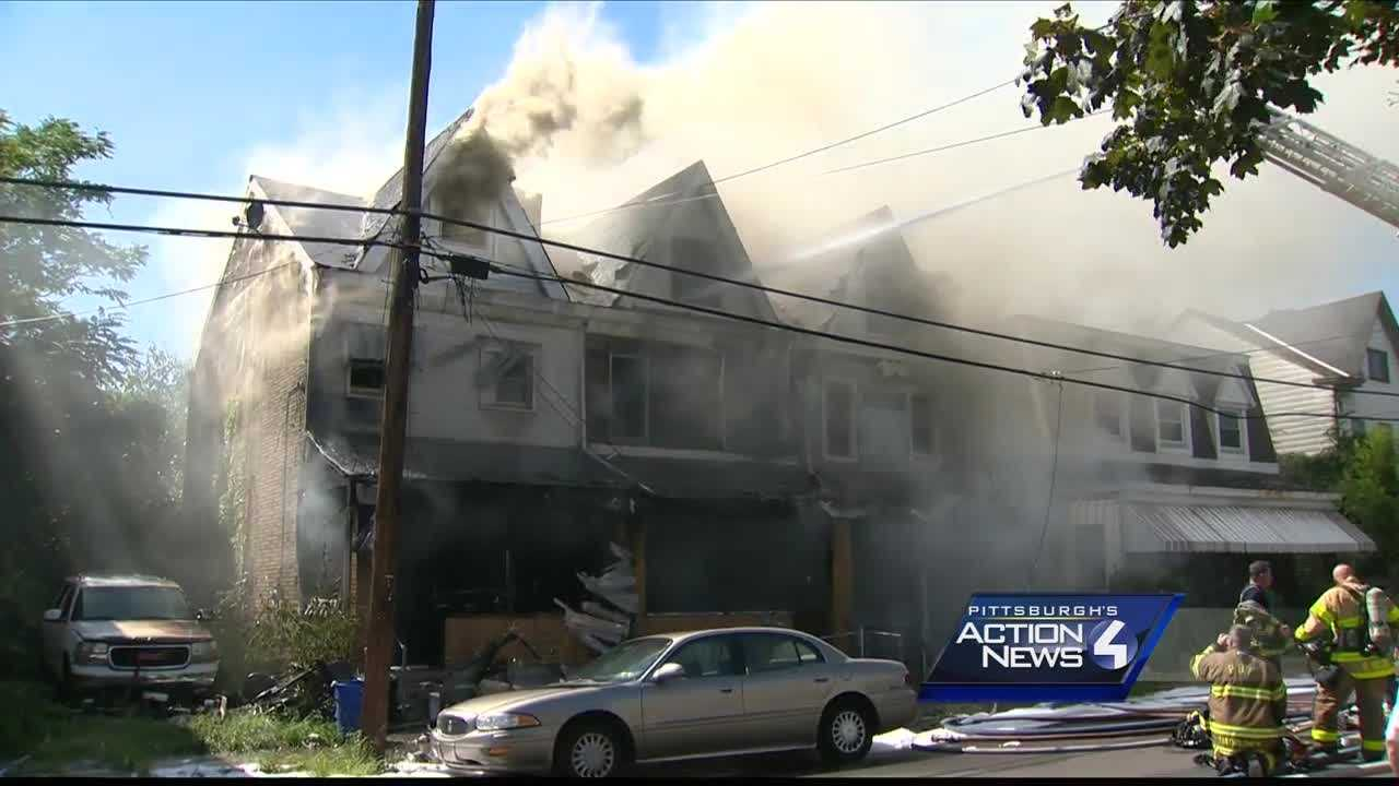 img-10 displaced by 4-alarm Hazelwood fire