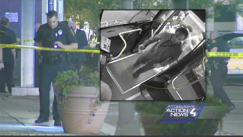 img-Downtown shooting person of interest