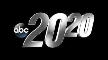 """20/20"""