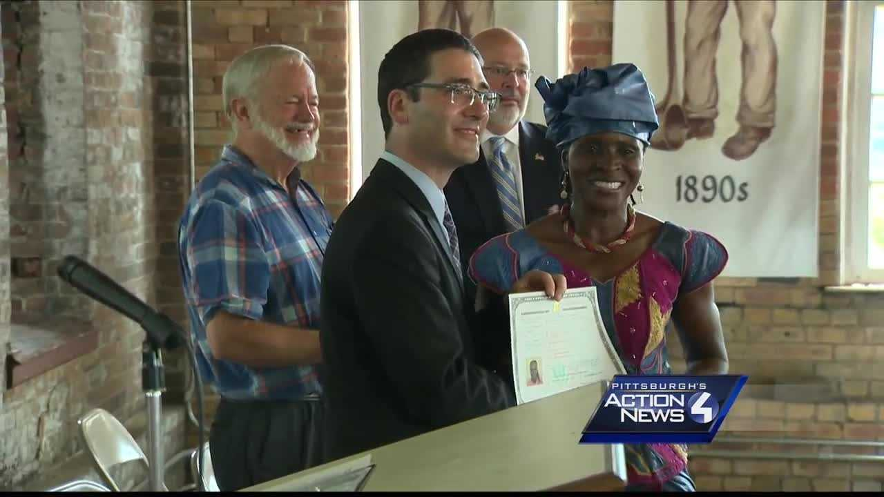 img-New US citizens ready to exercise their right to vote