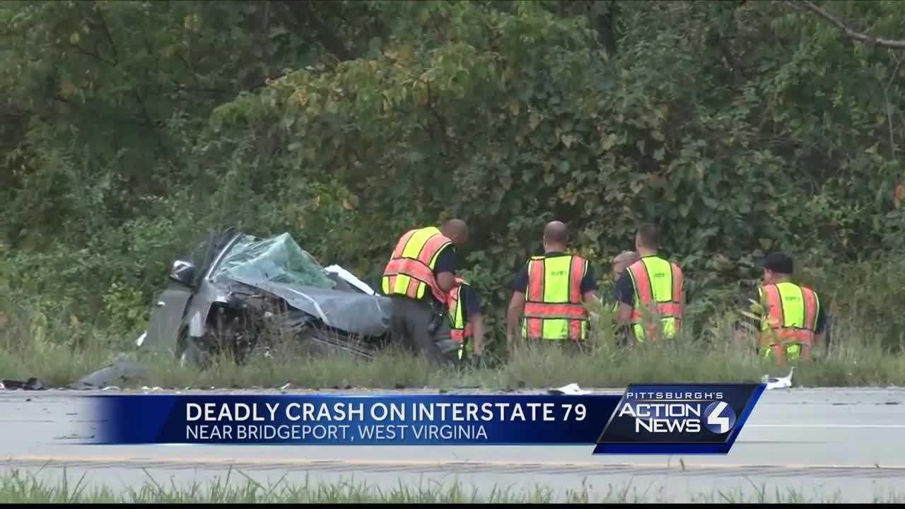 img-I-79 crash kills 2 teens woman