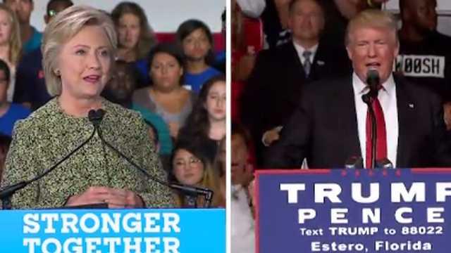 Clinton_and_Trump_debate_1
