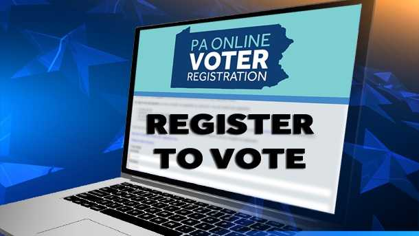 pa-register-to-vote-610.jpg