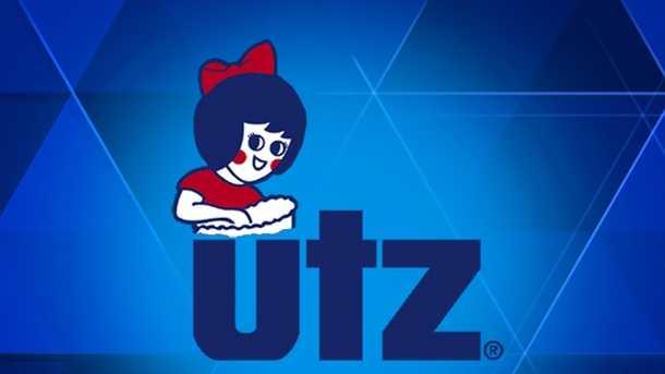 utz-logo-610.jpg