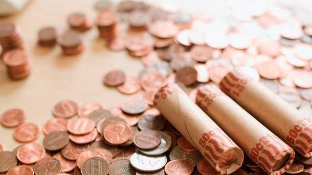 pennies-610.jpg