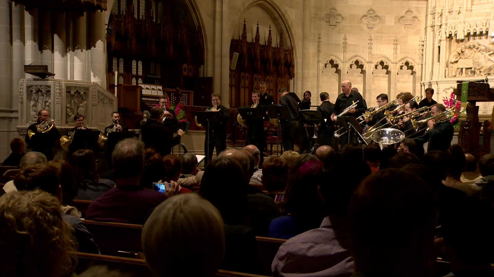 PSO musicians and management to resume talks as smaller community concerts continue