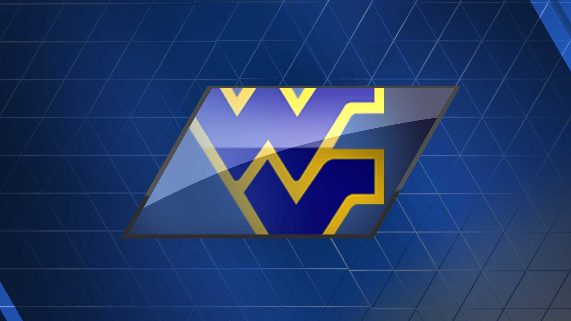 west virginia WVU logo - 442085