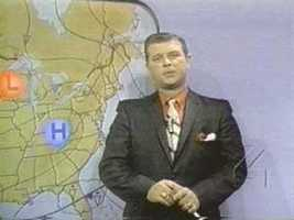 Joe DeNardo spent 35 years at WTAE Channel 4, becoming a familiar face to generations of western Pennsylvanians.