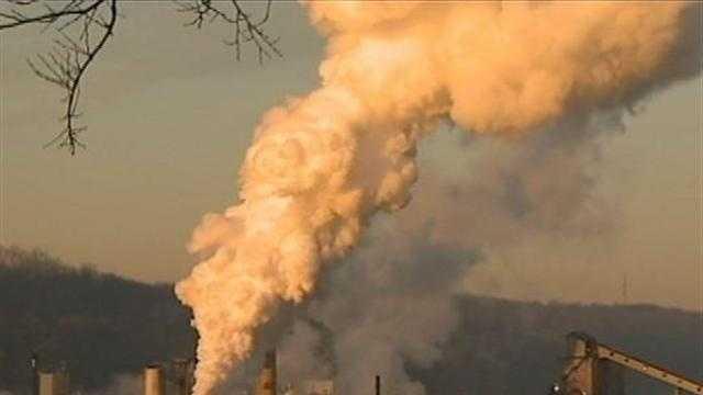pollution - 29928352