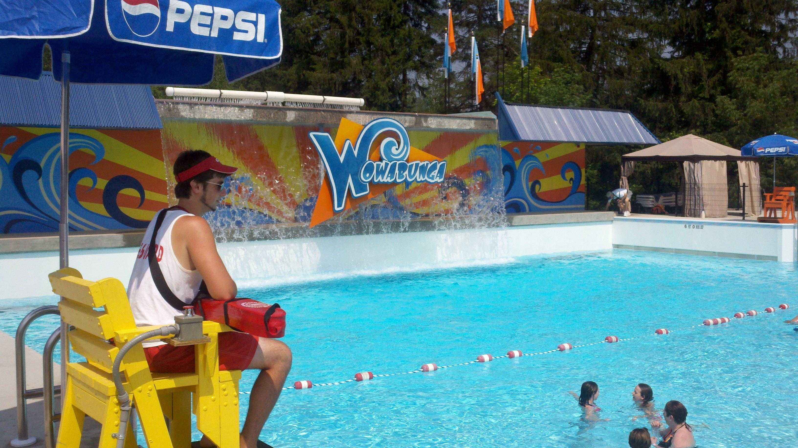 Idlewild Ligonier Wowabunga Wave Pool #1 (2011-06-08-11-16-26-622.jpg) - 28170116