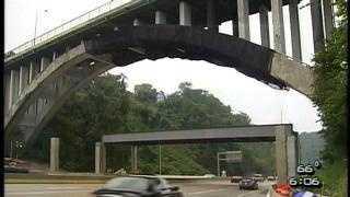 Greenfield Bridge