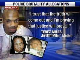 Jordan Miles