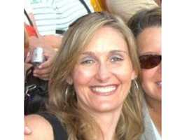 Jody Billingsley, 38, of Mt. Lebanon, is one of three victims who died.