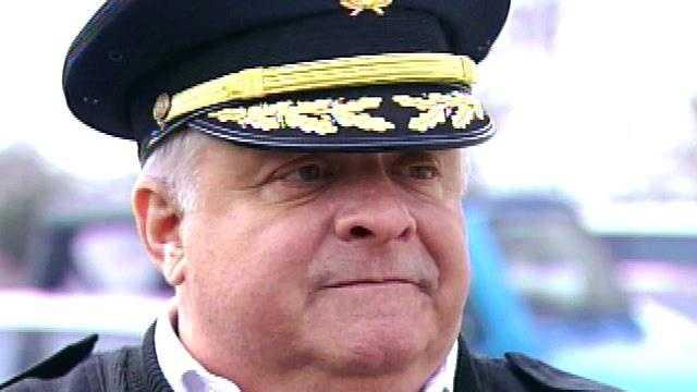 Bob Fadzen