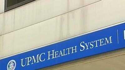 UPMC Pittsburgh