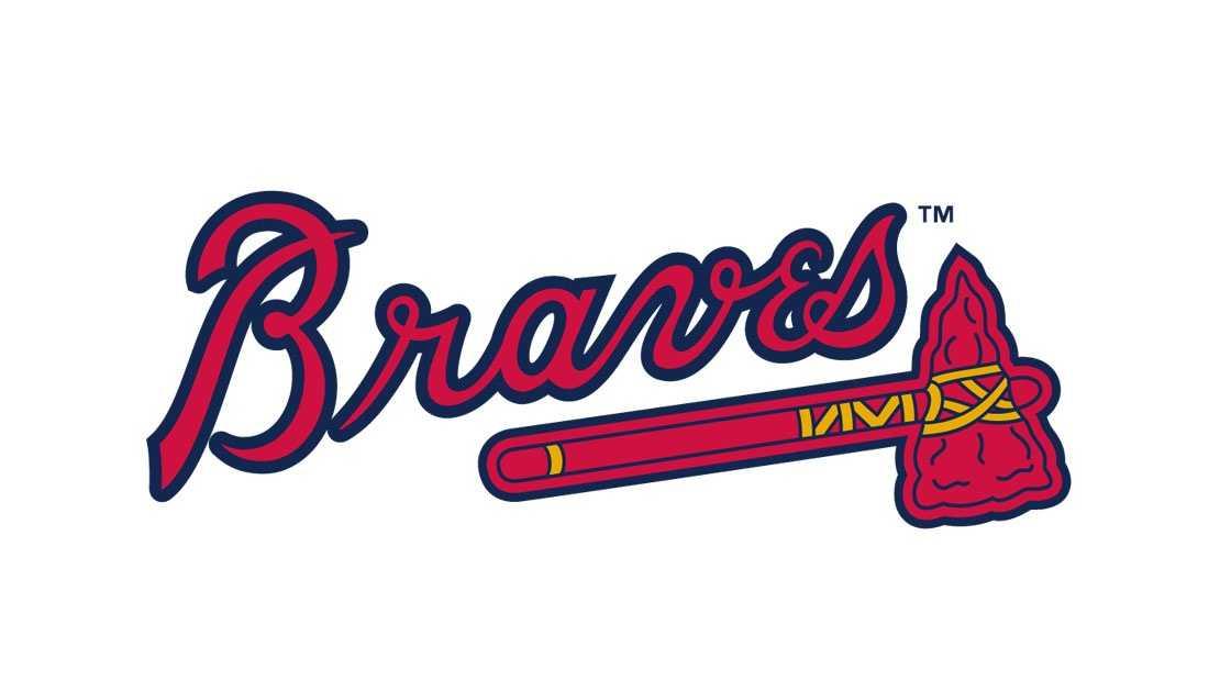 BRAVES.jpg