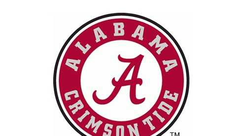 Alabama logo2.jpg
