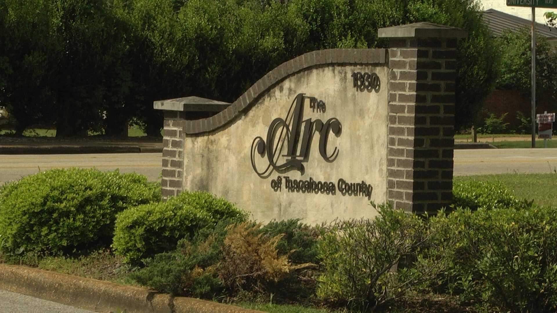 Arc of Tuscalosoa County.jpg