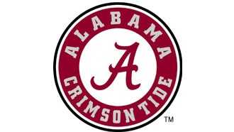 Alabama baseball fell in heartbreaking fashion, 2-1, to third-ranked Texas A&M on another walkoff single to end the game. With the loss, the Aggies claim the series win while the Tide moves to 24-17 overall and 9-9 in conference play.