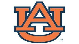 Freshman Casey Mize pitched seven innings and allowed just one run, but Auburn baseball fell 6-5 on Sunday at Swayze Field.