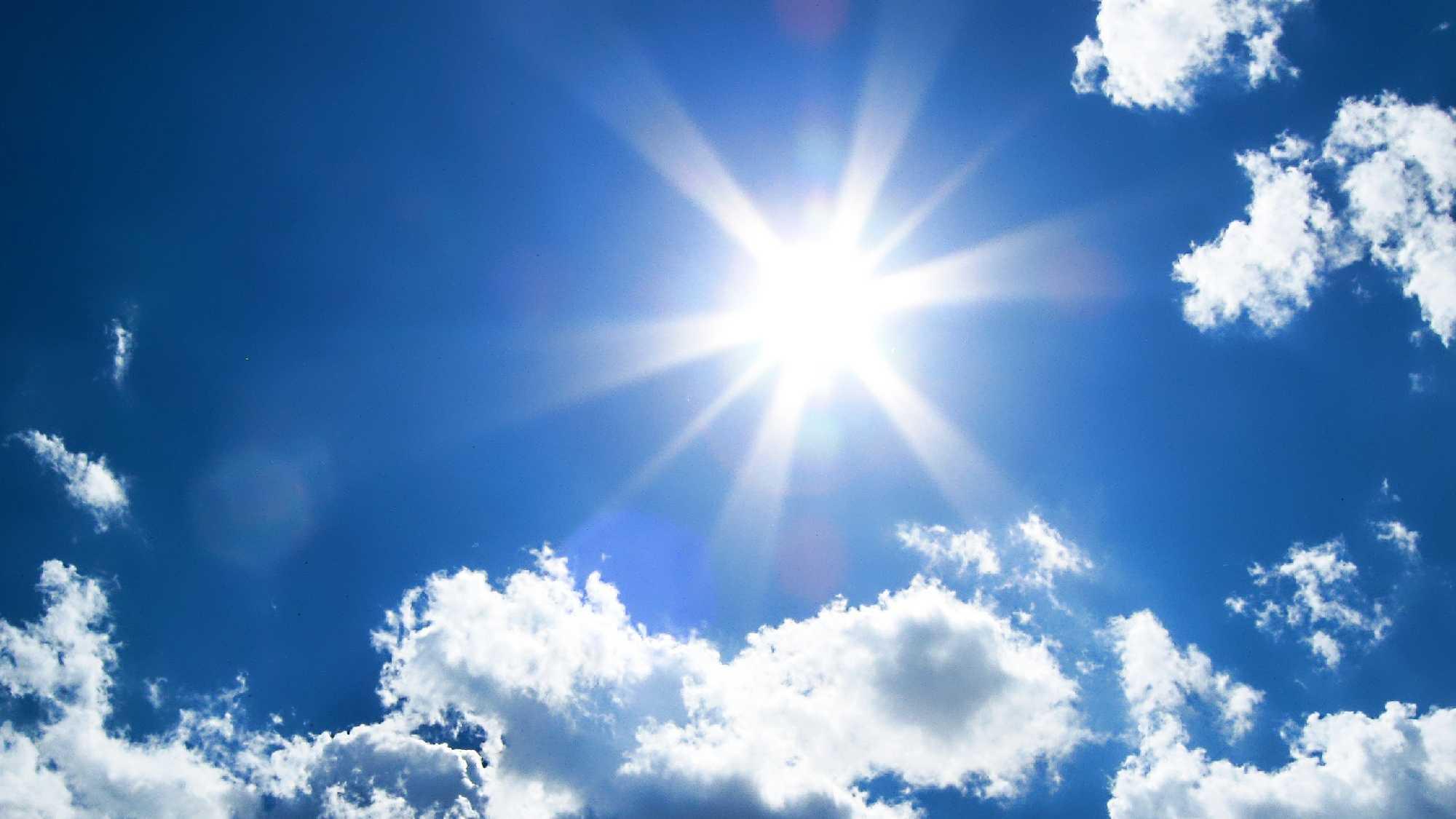 sunshine_.jpg