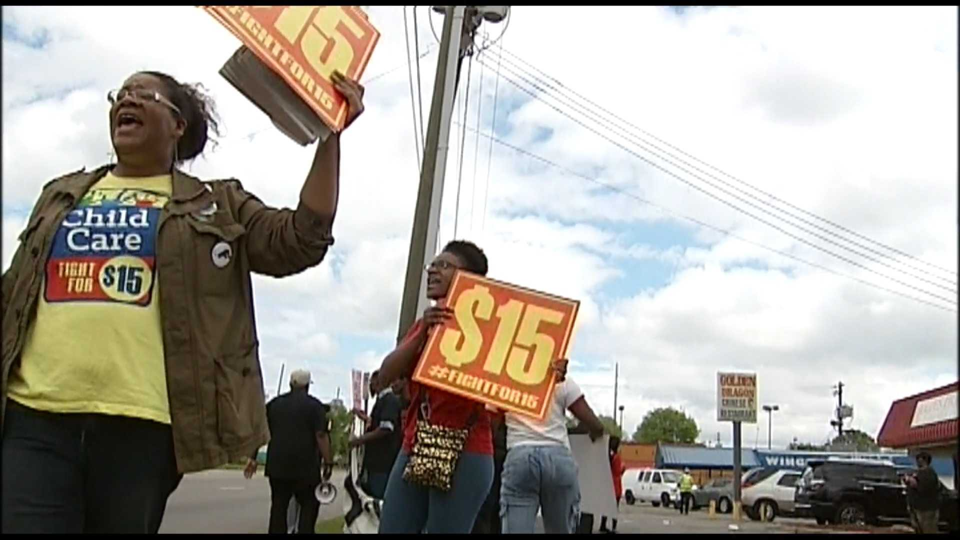 MINIMUM WAGE GROUP SUING STATE.jpg