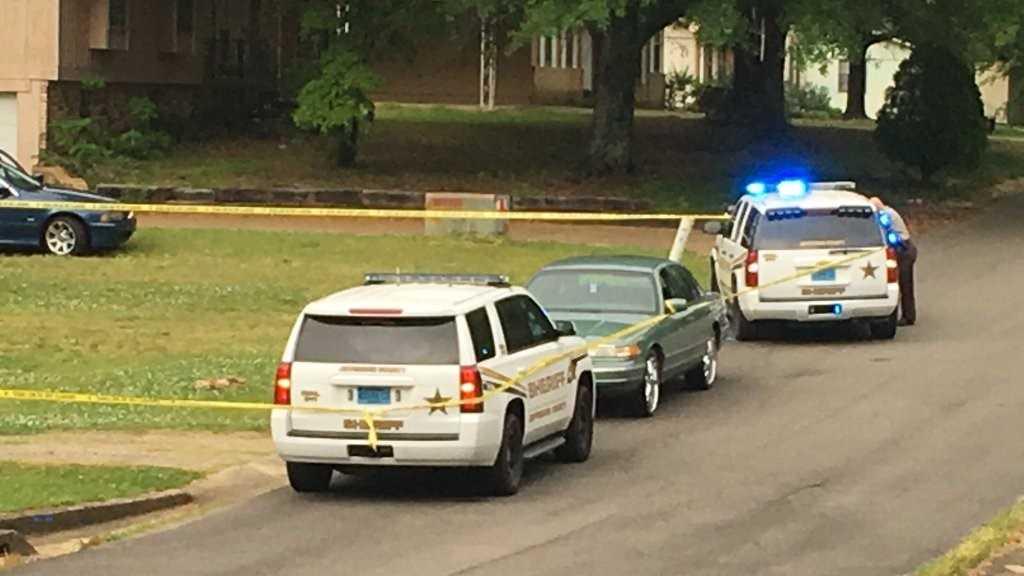 Adamsville shooting.jpg
