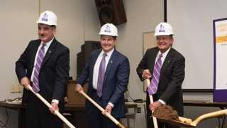 Montevallo ground breaking.jpeg