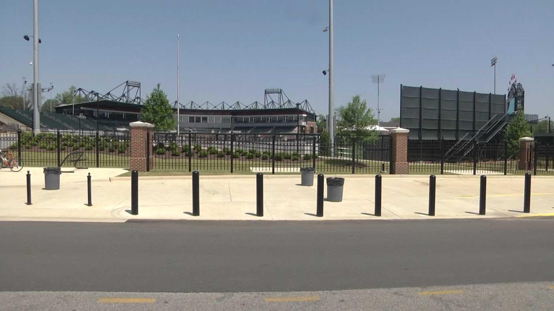 Sewell-Thomas Stadium UA.jpg