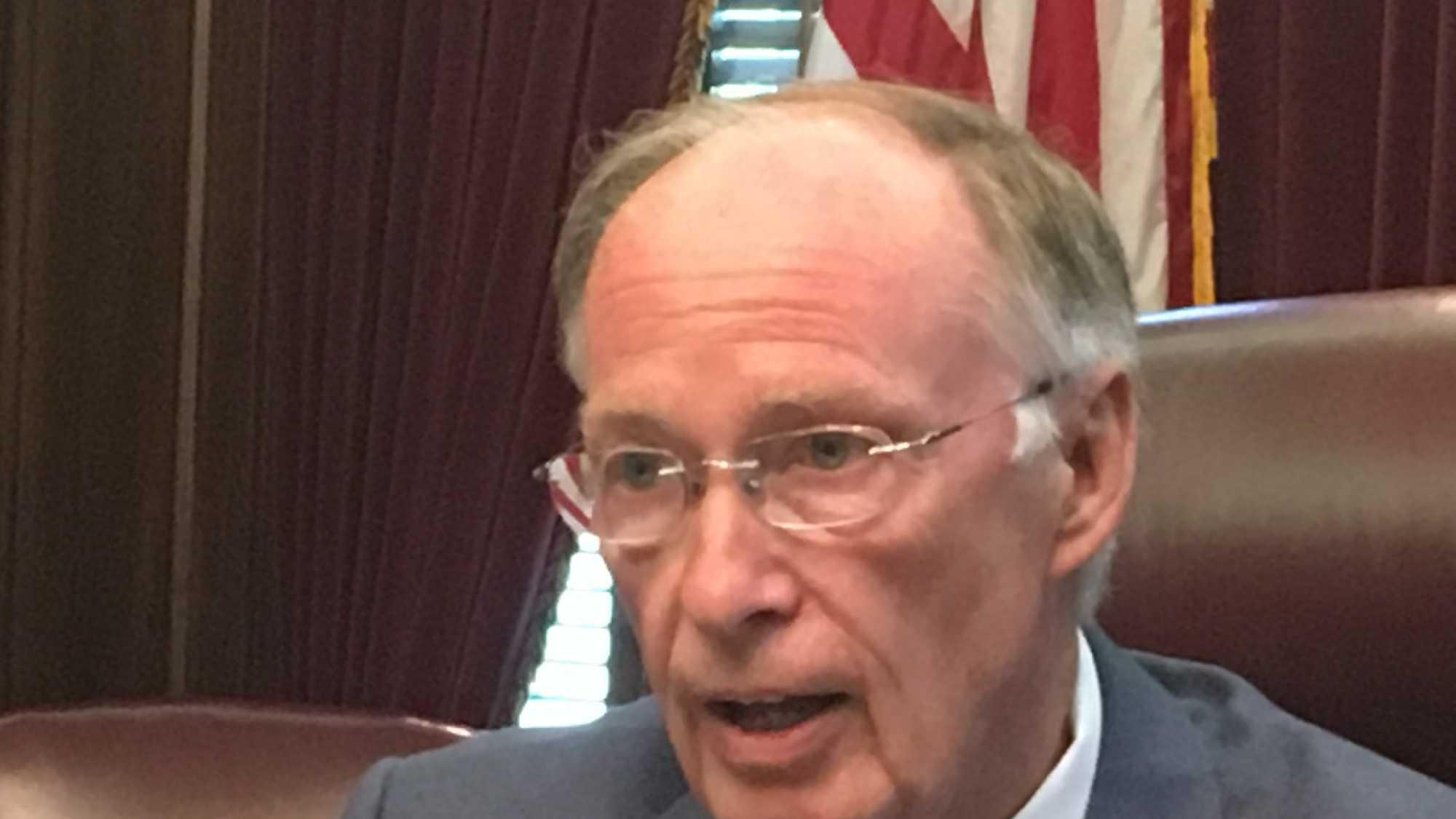 Governor Bentley Presser.jpg