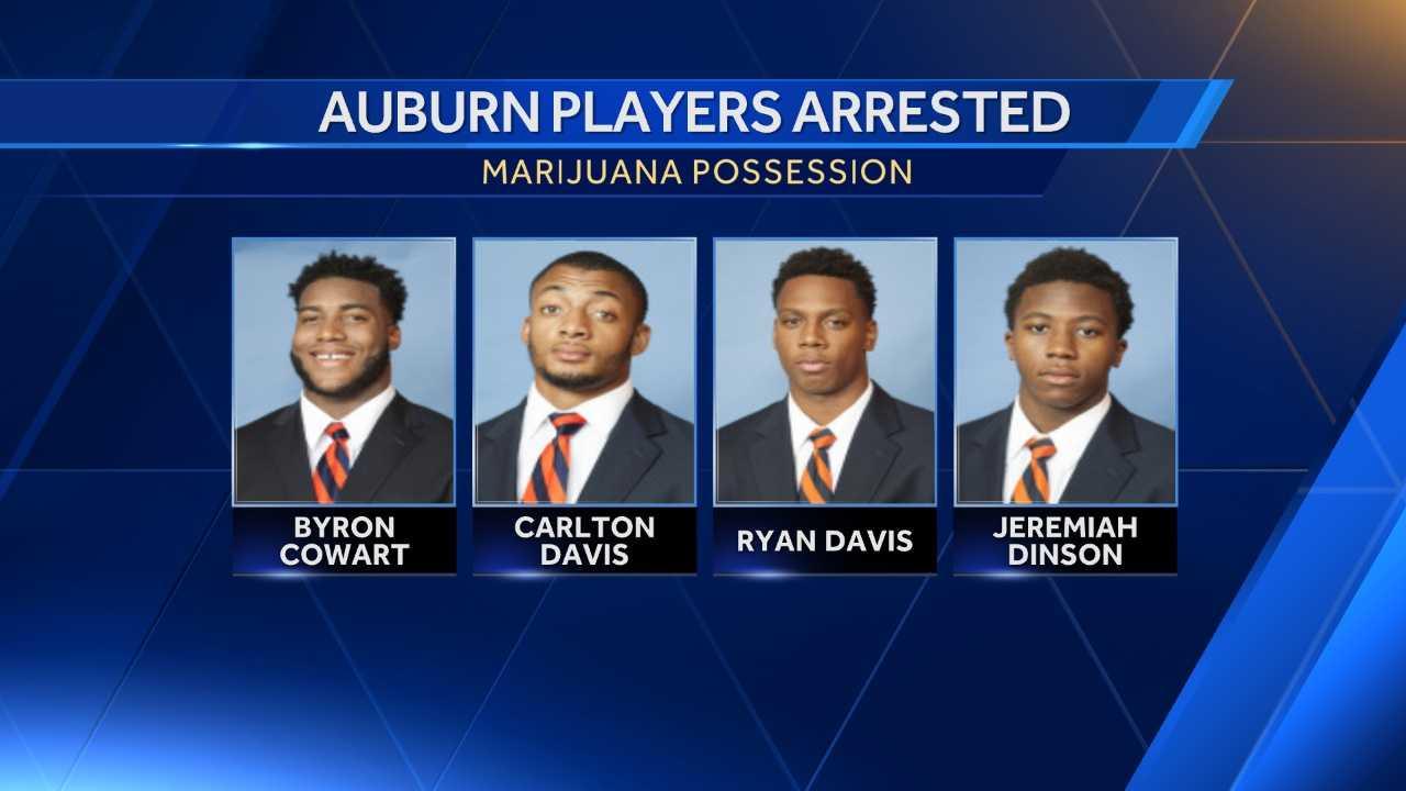 _Auburn marijuana_0045.jpg