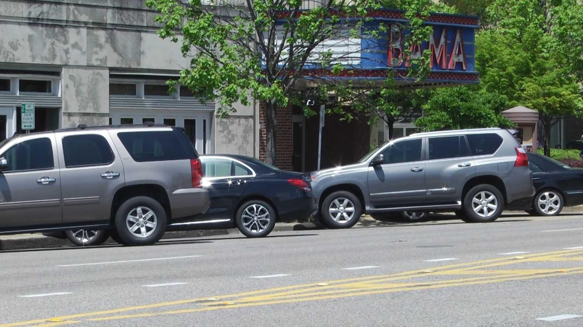 Downtown Tuscaloosa parking.jpg