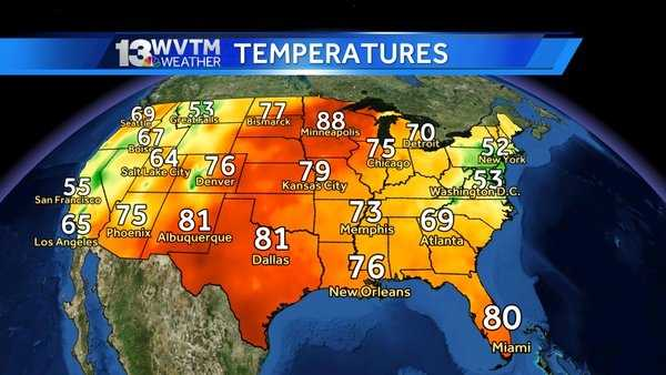 NATIONALTEMPS.jpg