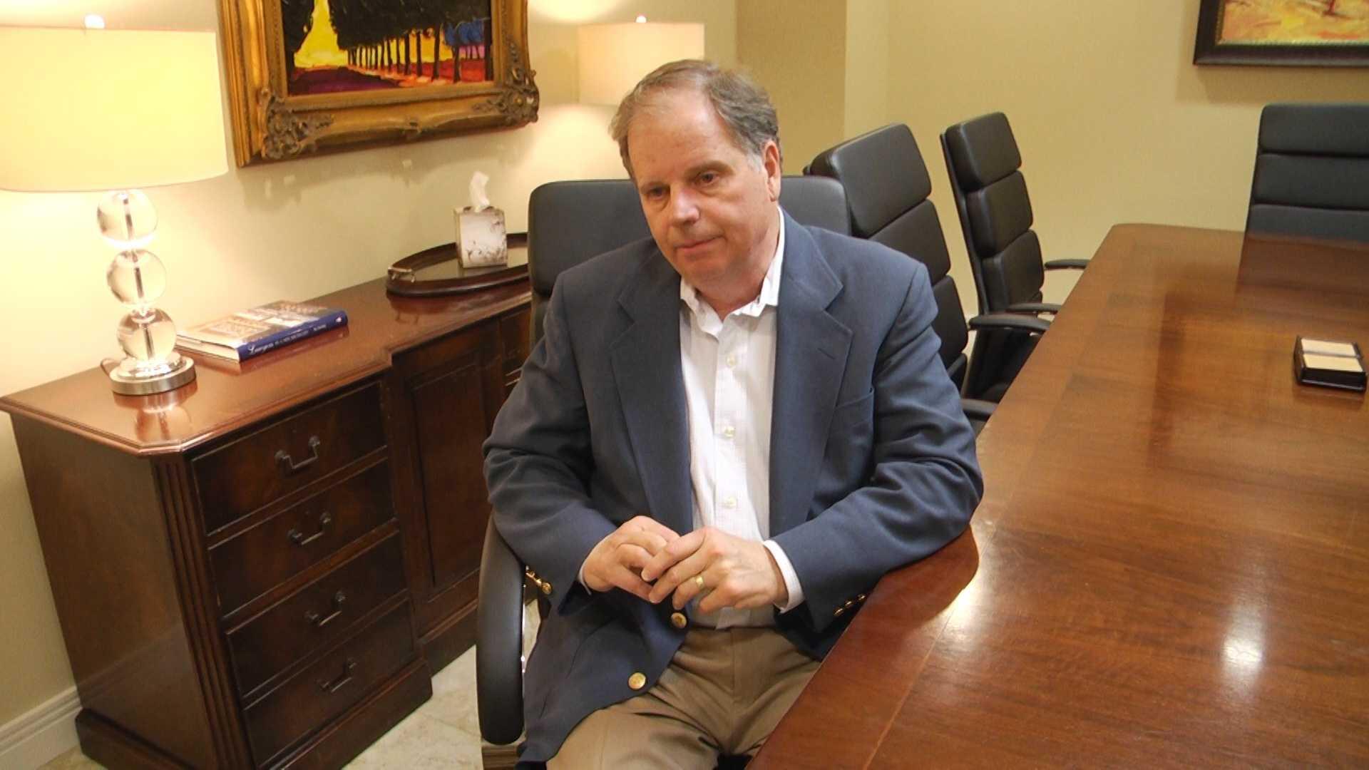 Doug Jones Birmingham attorney.jpg