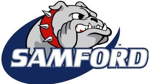 Samford logo.jpg