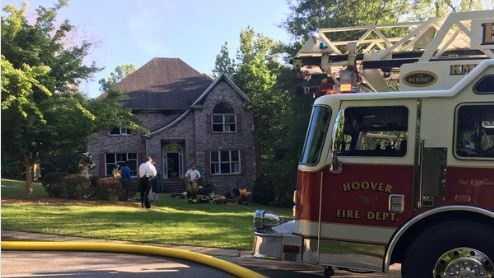 Hoover house fire.JPG (1)