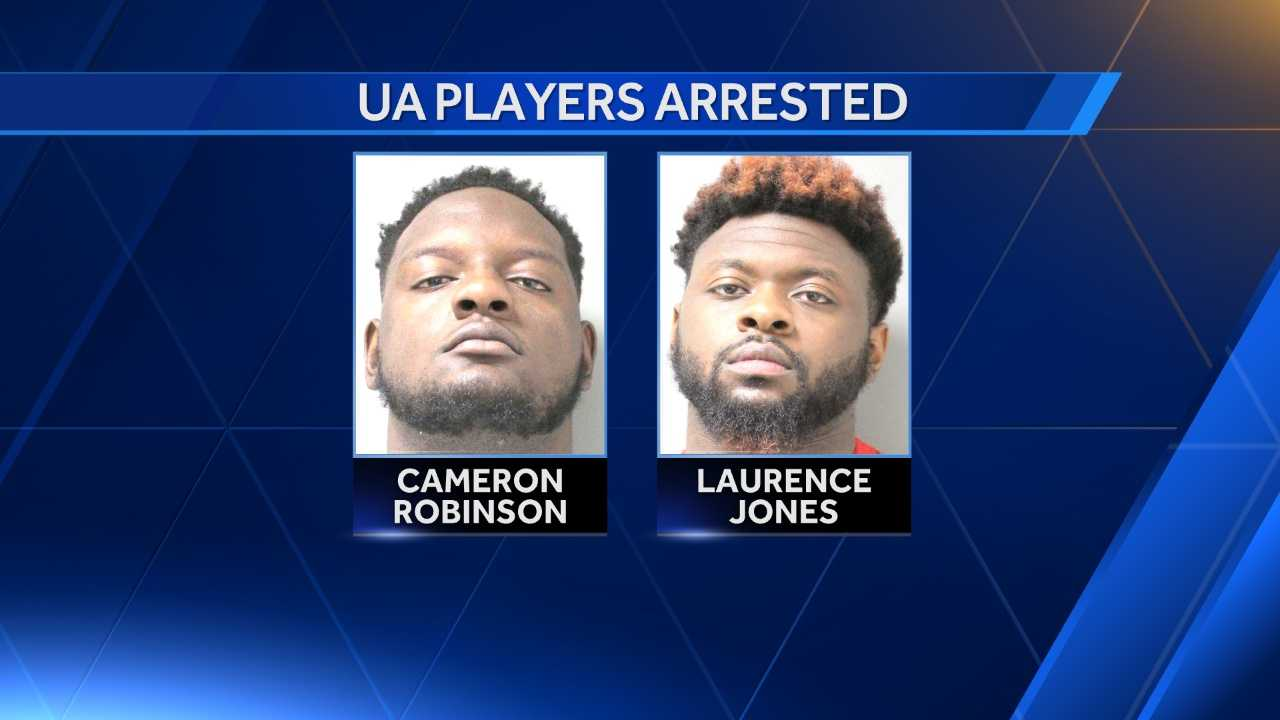 _ua players arrested_0000.jpg