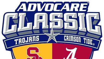 2016_Advocare_Classic_Logo_FC.JPG