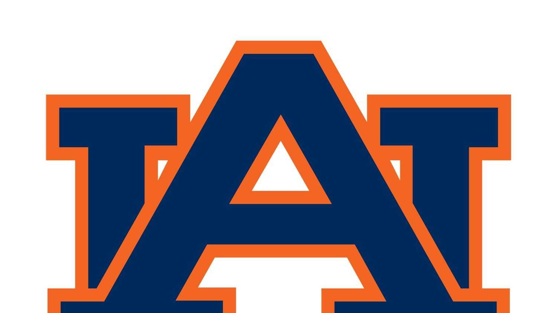 Auburn logo.jpg (1)