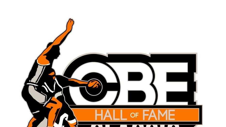 2016 CBE Classic Logo_4c JPG.jpg