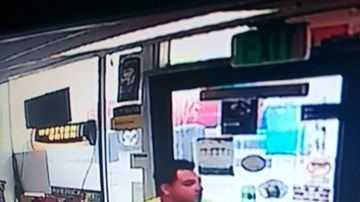 Pelham stolen check suspects.jpg
